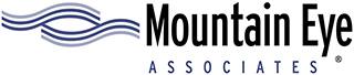 Mountain-Eye-Associates_mobilelogo@1x