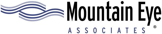 Mountain-Eye-Associates_mobilelogo@2x