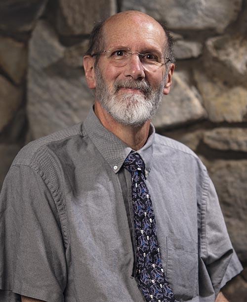 Stephen W. Hartzell, M.D., Ph.D.
